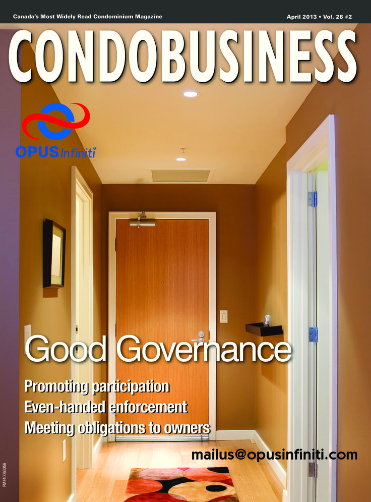 #BuildingConstructionInGhana,#RealEstateAgent,#CommercialProperties,#PropertiesDevelopers To know more details  http://opusinfiniti.com/products-realestate-condomanagement.php
