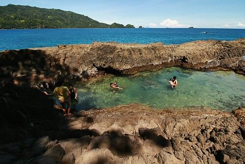 "JURAI TOUR ""Lampung Paradise Info +6281272946855 (Tour, Cottage, Photography & Cinematography)  #Lampung #bandarlampung #indonesia #asia #tourindonesia #tourasia #adventure #kiluanbeach #kiluan #kruibeach #beach"