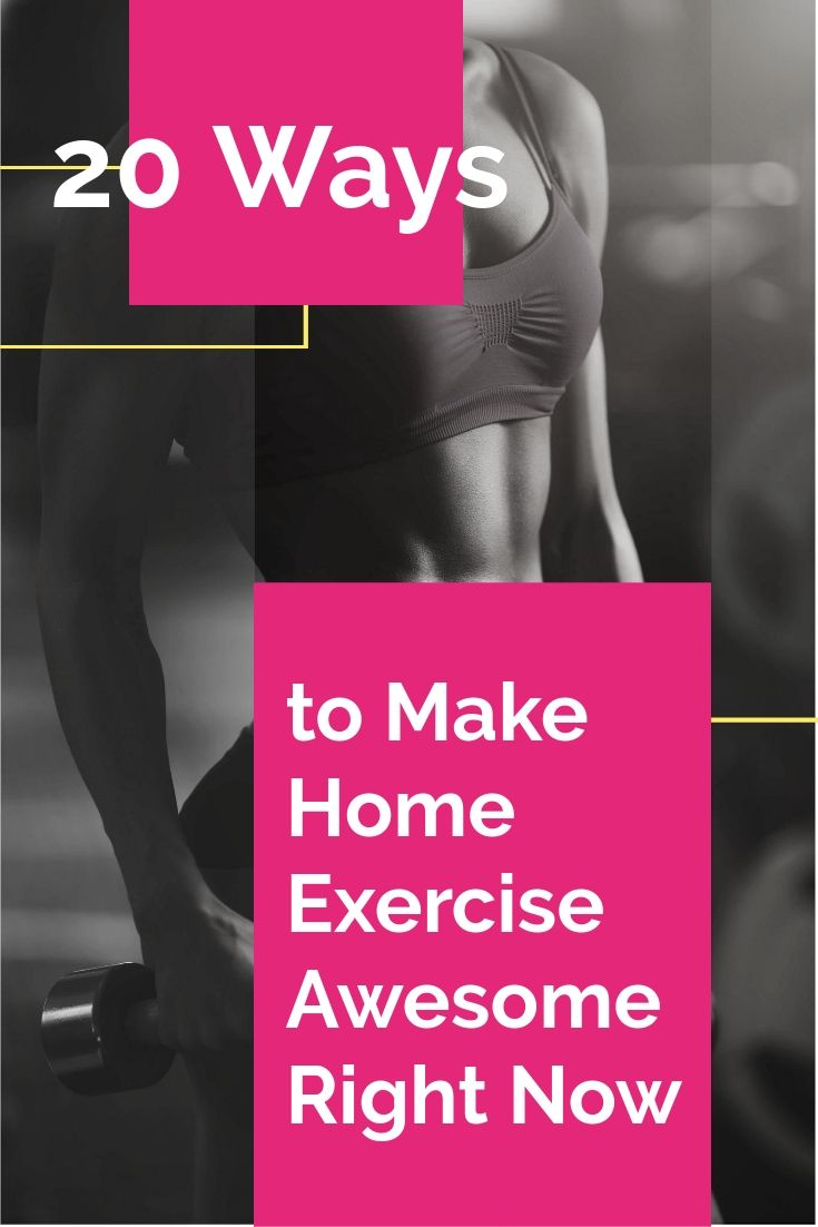 Join my email list one strong southern girlhome exercise expert