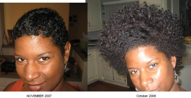 13 Best 1 YEAR BIG CHOP ANNIVERSARY!!! YAY Images On Pinterest