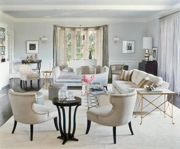 Gorgeous Living Rooms 266 best gorgeous living rooms images on pinterest | home, spaces