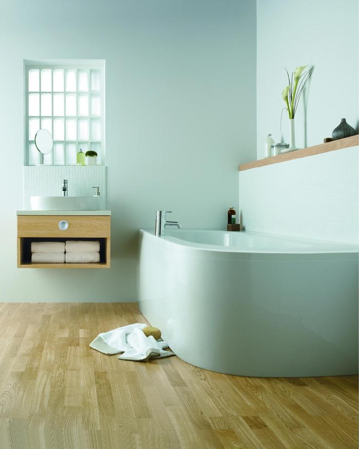 32 best Ideal Standard images on Pinterest   Bathroom, Bathroom ...