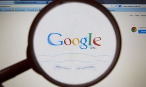 How to use search like a pro: 10 tips and tricks for Google and beyond – A. Bout