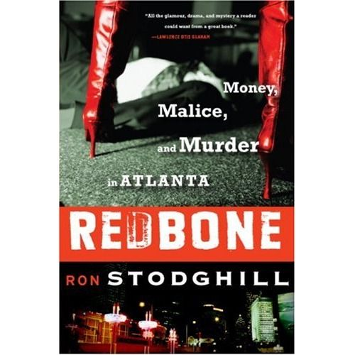 "Kindle Edition Genre: True Crime Deal Price: $0.99 Regular Price: $10.99 Lance Herndon was at the top of his game in 1996. At age forty-one he was a self-made millionaire, the owner of Access, Inc., a successful information-systems consulting company. As a prominent member of Atlanta's young, wealthy, and powerful set, he was surrounded by black Atlanta's ""beautiful people."" But when he failed to show up for work one day, friends and family started to worry."