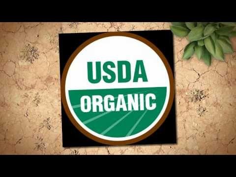 bulk sweet purity organics whey protein