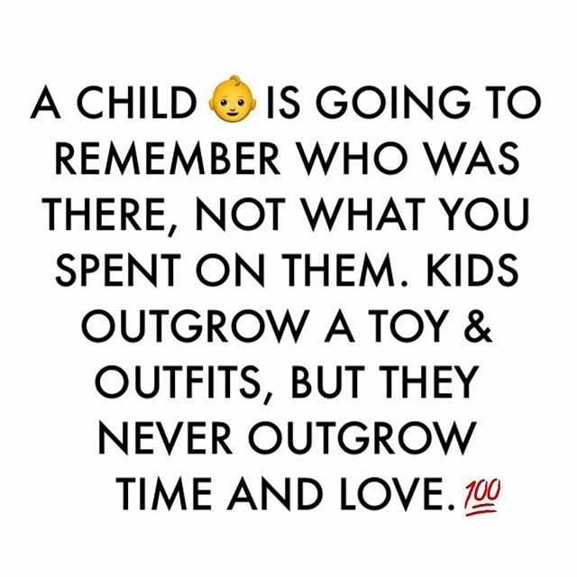 Some Straight Up Wisdom And Truth From My Friend Marcusastanley Home Quotes And Sayings Mommy Quotes Quotes For Kids