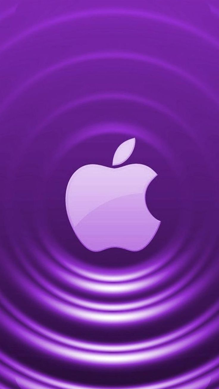 25+ Unique Purple Wallpaper Iphone Ideas On Pinterest