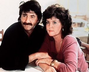 Shirley Valentine 1989 movie - Pauline Collins and Tom Conti.jpg