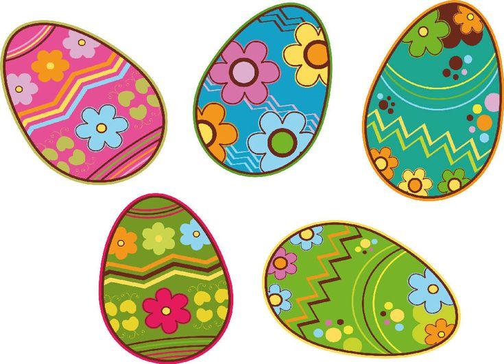 257 Best Easter Illustrations Images On Pinterest