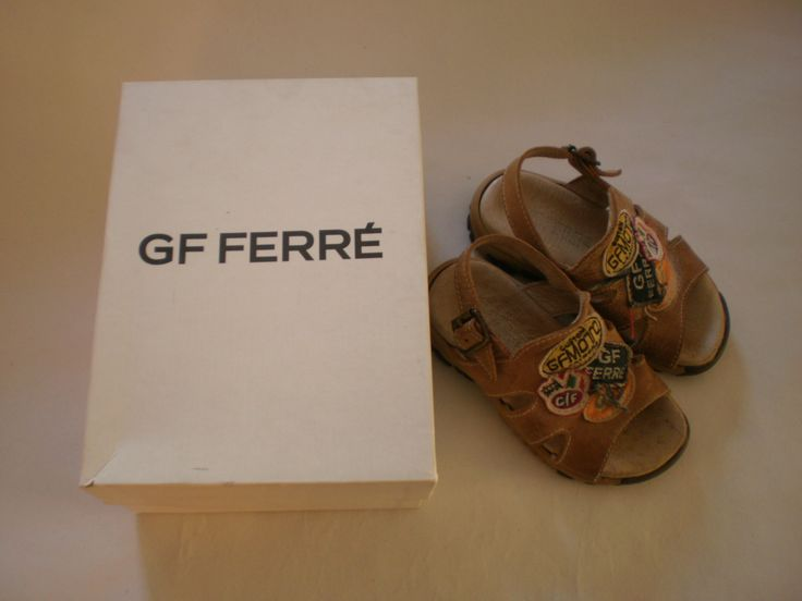 http://www.bebecouture.gr/index.php?id=26&pid=340