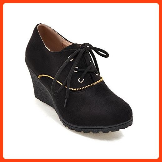 Diesel Hombres D-Zipphim Derby Zapatos 12 M US Hombres TAti1oi3I