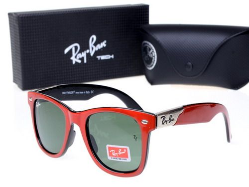 rb sunglasses outlet  17 Best images about RayBans on Pinterest