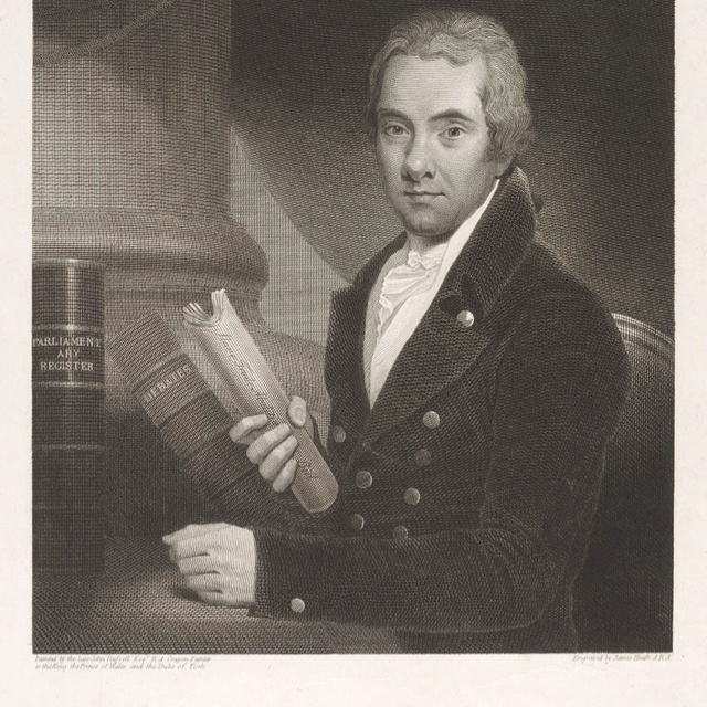 wilberforce dating Seven prayers for christian dating close marshall segal  for 46 years, william wilberforce faced failure, slander, and threats in his fight for abolition.