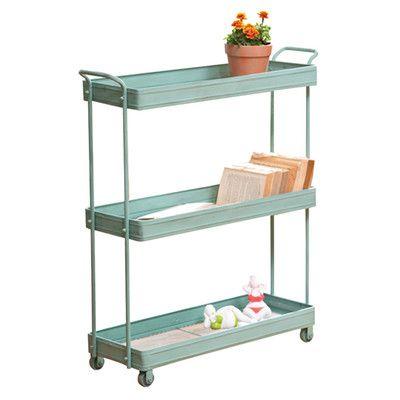 Cape craftsman bar cart