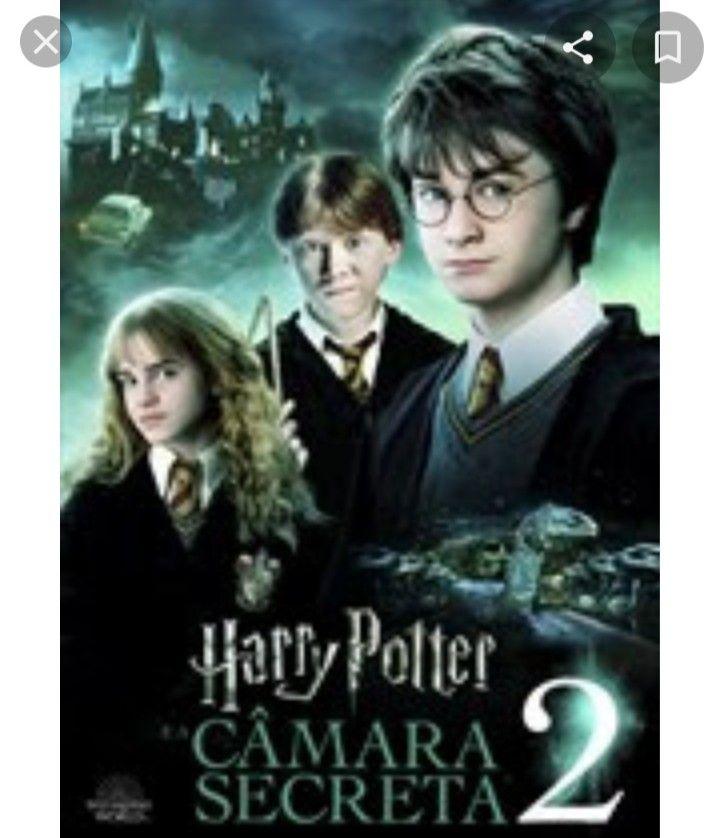 Pin De Larissa Domareski En Harry Potter Peliculas De Harry Potter Ver Peliculas Completas Peliculas Completas Gratis