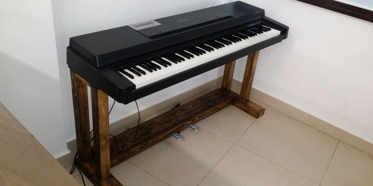 17 Best Ideas About Electric Piano Keyboard On Pinterest