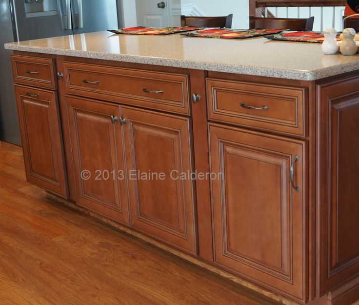 wolf classic cabinets 62 best our cabinetry projects images on 29341