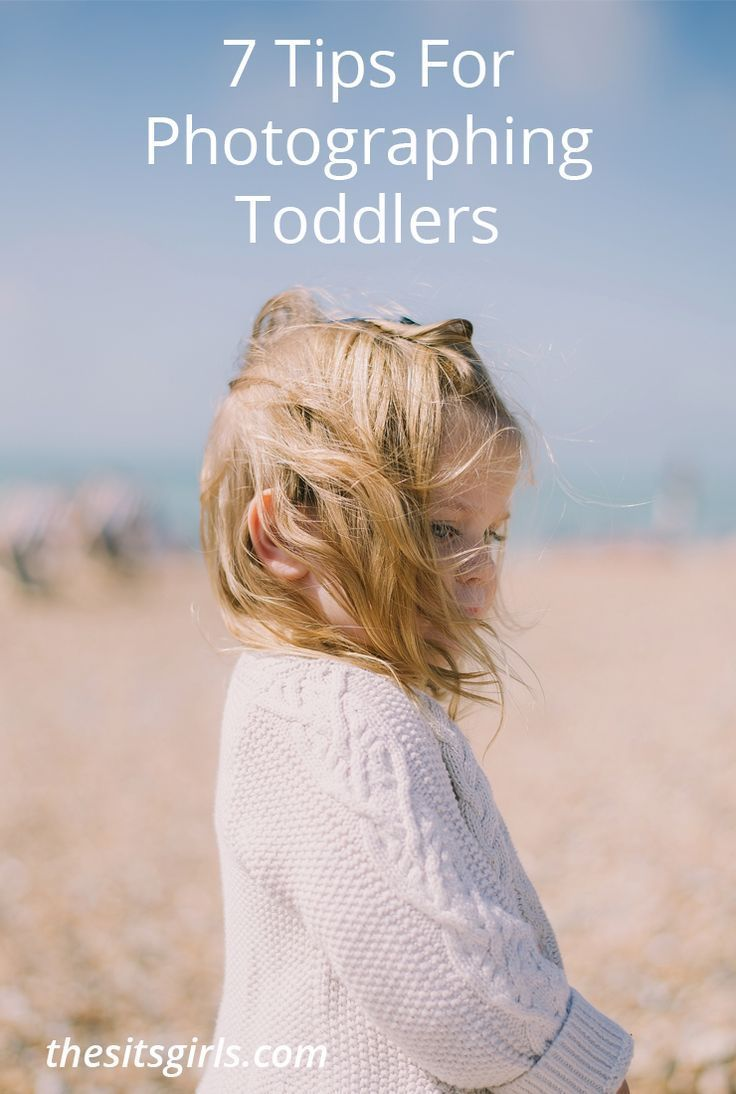 From ideas for getting great smiles and interaction to photography tips that take the mystery out of ISO, aperture, and all your other settings, you are going to learn how to capture amazing photographs of your toddler. #photography #phototips