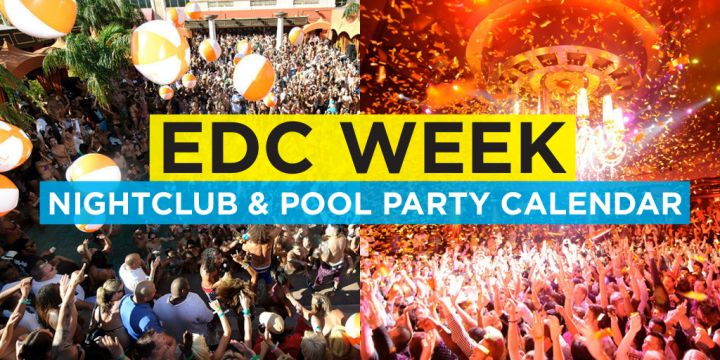 edc-week-nightclub-pool-party-calendar