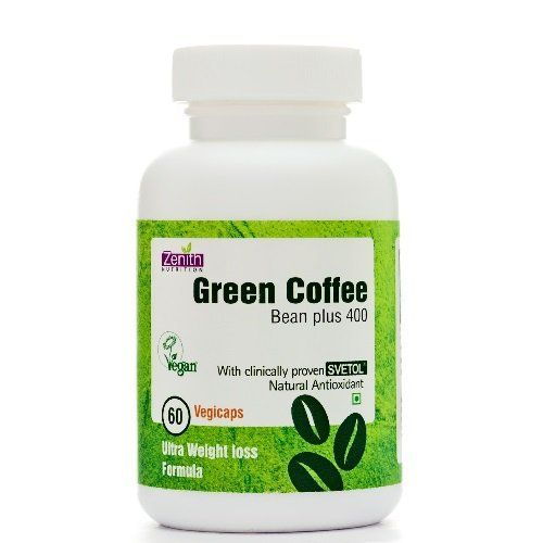 http://mkthlthstr.digimkts.com/  I LOVE this site  health products morning person   Zenith Nutritions Green Coffee Bean Extract
