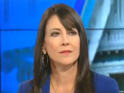 WATCH: Stephanie Miller Mocks GOP Downplay of 'War on Women'