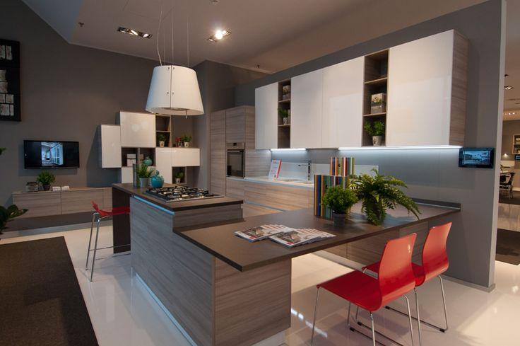 Outdoor Küche Ikea Usa : 17 besten cocinas q m gustan bilder auf pinterest modern indoor