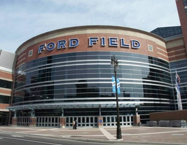One Direction Ford Field — Detroit, MI on Sat Aug 16 at 7:00pm  https://seatgeek.com/one-direction-tickets/detroit-michigan-ford-field-2014-08-16-7-pm/concert/1909170/?aid=10464