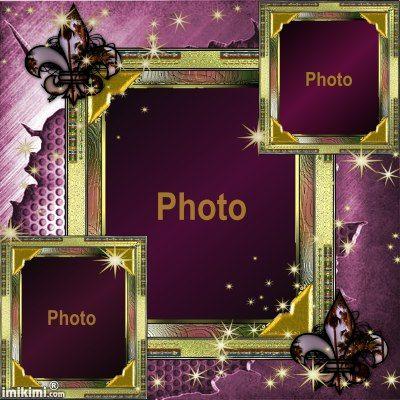family frame imikimi frames
