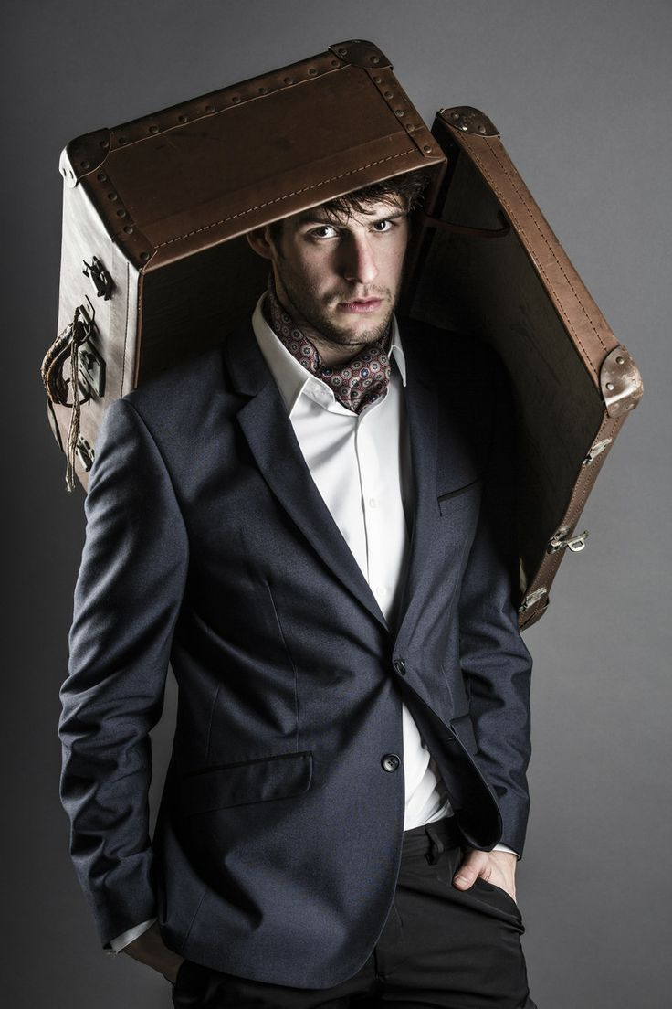Think outside the box by Maresa Smith on 500px