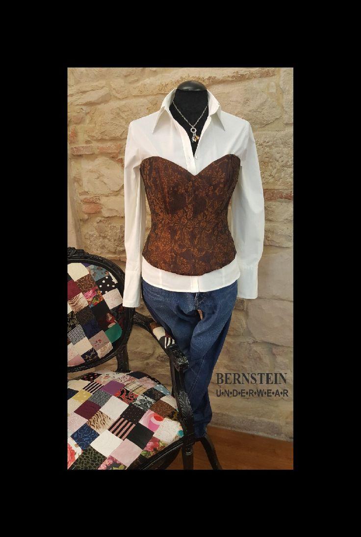 Sale Sale Sale  #bernstein_underwear #bergsträßeranzeiger #bensheim #frankfurt #Mannheim #heidelberg #odenwald #Bergstraße #dessous #einzelhandel #kauflokal #bh #pictureoftheday #picoftheday #photography #erotik #model #burlesque #boudoir #feminin