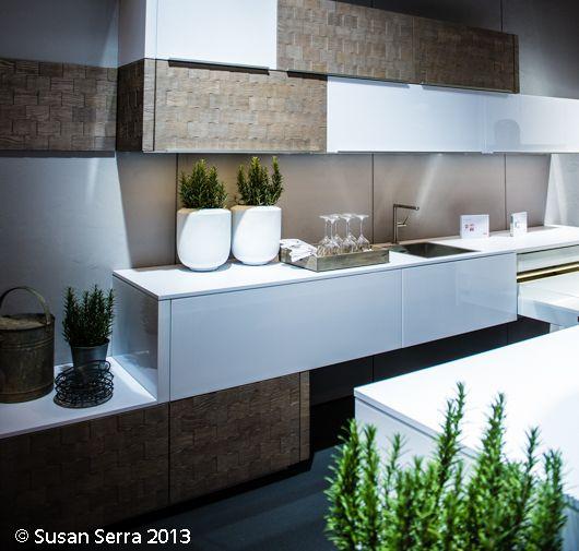 Designer Kitchens 2013 580 best kitchen style images on pinterest   kitchen, kitchen