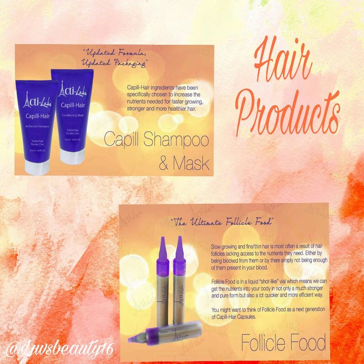 Hair Products for hair growth, chemical free.Stay up to date with all things beauty   Follow me @Luvsbeauty16