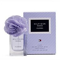 Flower Violet - Profumo 30 ml