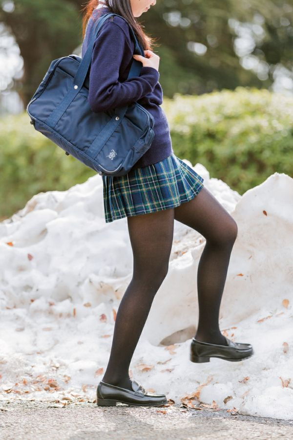 now-a-black-schoolgirl-girdle-ass-sex