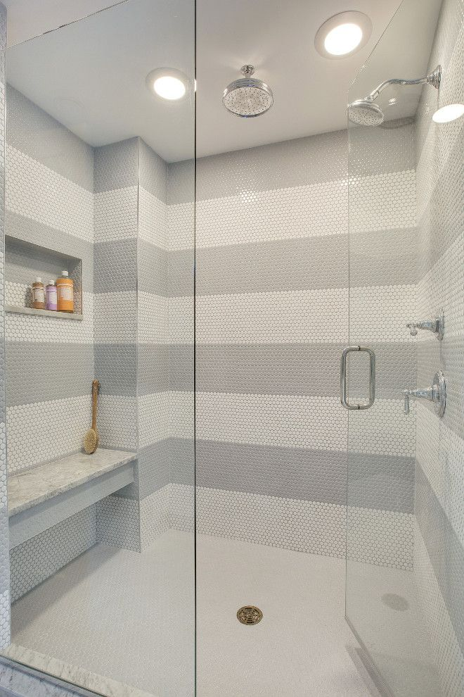 Whole House Remodel Design and Ideas