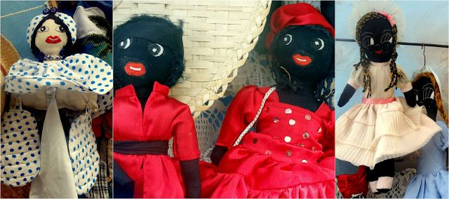 61 besten folk dolls: cuba Bilder auf Pinterest | Folk, Kuba und ...