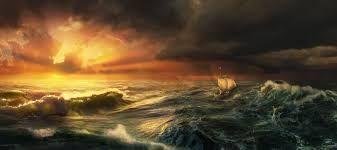 Картинки по запросу самые красивые фото океана