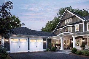 Prince William Garage Door Manassas VA #prince, #william, #county, #manassas, #alexandria, #lorton, #newington, #fairfax, #chantilly, #centerville, #springfield, #ashburn, #maryland, #clifton, #bristow, #20136 #22309, #22306, #22305, #22307, #22079, #door, #garage, #overhead, #insulated, #commercial, #residential, #clopay, #amarr,liftmaster, #linear, #haymarket, #install, #new, #replace, #repair, #installer, #installations, #service, #free, #estimate, #professional, #best, #local…
