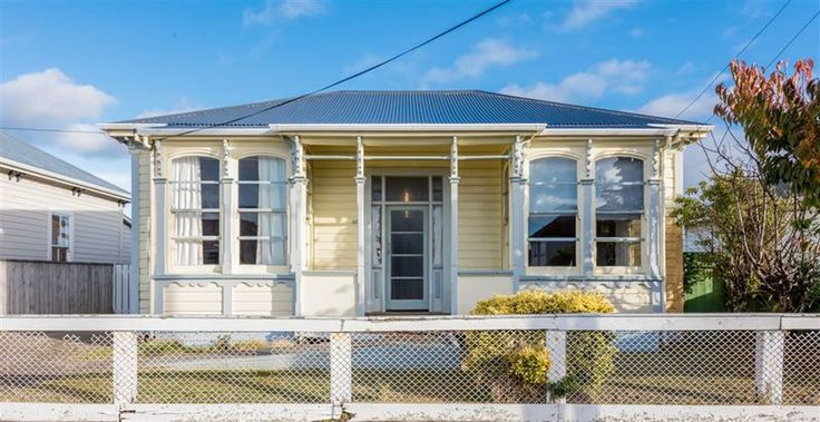 Start and finish in Petone | Trade Me Property