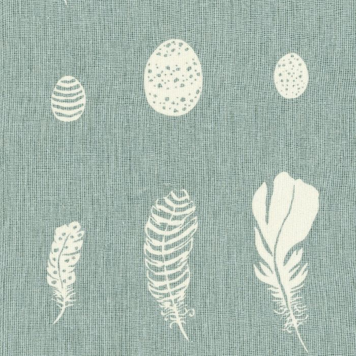 Vanessa Arbuthnot. Gorgeous fabric, I would love to make blinds from this.