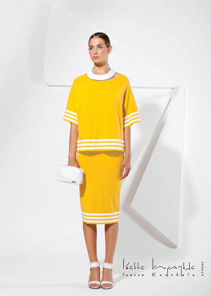 Νέες παραλαβές σε ρούχα Ιωάννα Κουρμπέλα!!!!! http://www.unity.gr/gr/el/products/ioanna-kourbela-cruise-overstop#.VPbOyPmUcYM