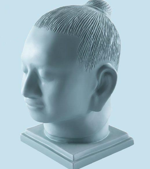 Mao Creazioni / Интерьерные скульптуры / Декор, аксессуары