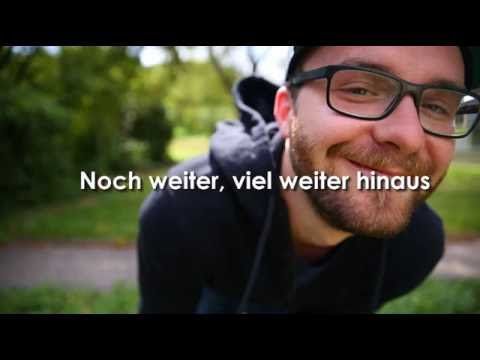 Mark Forster - Mark Forster - Weiter (Right Now) Lyrics - YouTube