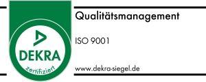 telc - Deutsch-Test für Zuwanderer A2-B1