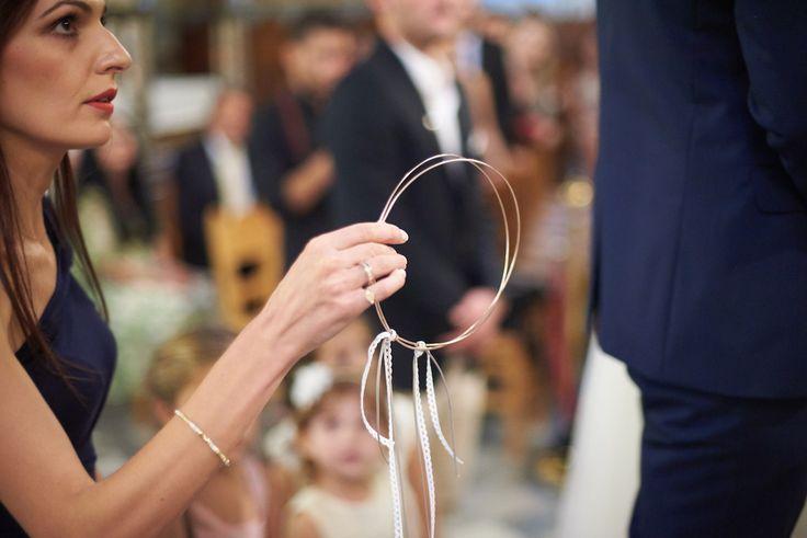 crowns, stefana, greek wedding, koubara