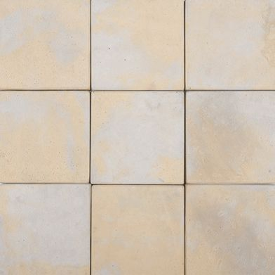 Colours and Texture   Revelstone Mellow Bluff -G