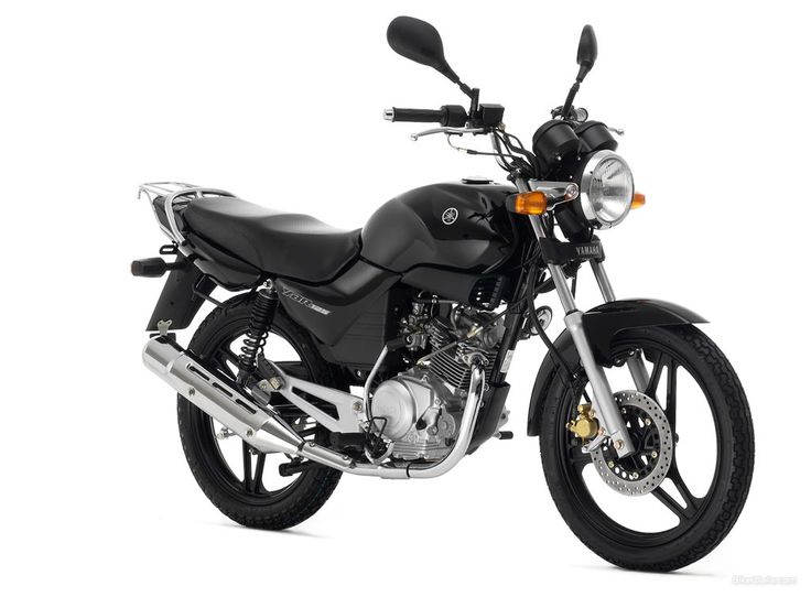 65 best service manual images on pinterest repair manuals yamaha click on image to download 2005 yamaha ybr125ed service repair workshop manual download fandeluxe Gallery