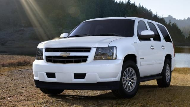 build your 2013 chevy tahoe hybrid hybrid suv chevrolet my dreams pinterest chevy mid. Black Bedroom Furniture Sets. Home Design Ideas