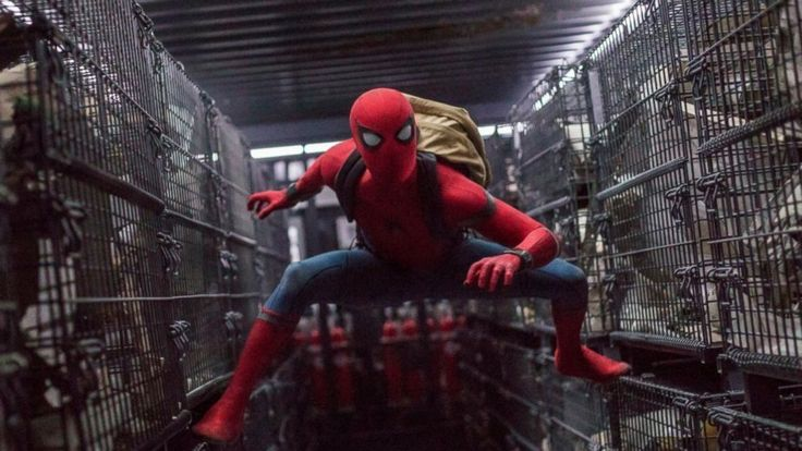 """""""Spider-Man: Homecoming"""" swung past expectations, opening with an estimated $117 million in North America and giving a Sony Pictures a much needed hit.  """"Homecoming"""" was one of the biggest tests yet for the notion that domestic moviegoers are growing weary of sequels... - #Debut, #Million, #Rejoice, #Slings, #Sony, #SpiderMan, #TopStories"""