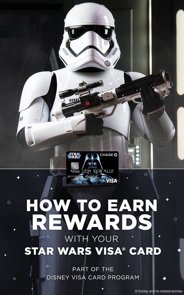 Discover the many ways Cardmembers can earn rewards with the Disney Visa® Card by turning everyday purchases into unforgettable Disney experiences. See how to turn your Disney dreams into reality!